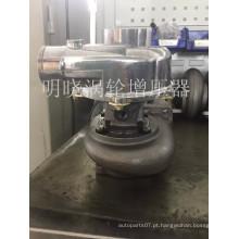 Fengcheng mingxiao turbocharger 8944183200 para o modelo EX120-1 na venda quente