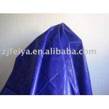 Nigeria Stil Textilien Damast Shadda Bazin Riche Guinea Brokat stoff Mode 10 yards / Tasche 100% Baumwolle Tuch Lager
