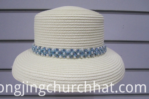 Ladies' Sun Hats
