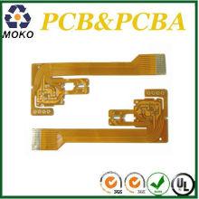 China alta qualidade FPC Fabricante