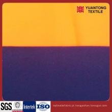 Tecido de algodão branqueado ou de outras cores tingidas