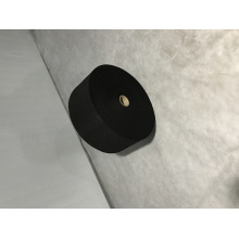Polypropylene spunbonded nonwoven fabric