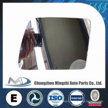 MIRROR GLASS 163.2*128.7*2MM TWO RATIOS CR HC-M-3030-1