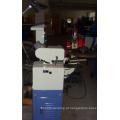 Máquina do cortador de tubulação