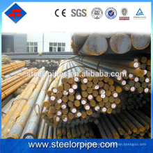 Zu verkaufen in China y12 Stahlbar meistverkauften Produkt in Alibaba