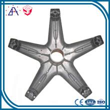 Fabricante avanzado de herramientas de fundición a presión 2016 (SY0996)