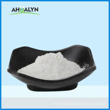 Food Grade Healthy Natural Sweeteners 99% Thaumatin Powder