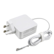 Excellente qualité 16.5v 3.65a 60w Power Adapter