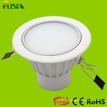 Diodo emissor de luz para preço de fábrica (ST-WLS-Y07-6W)