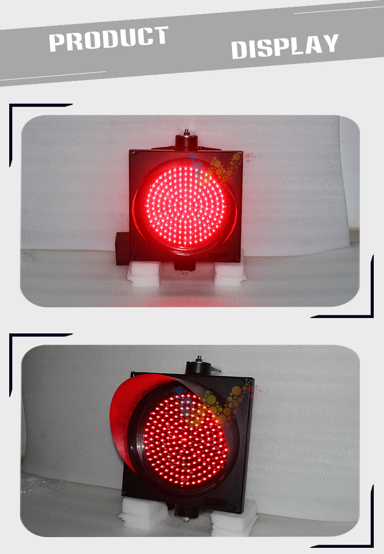 red traffic light_03