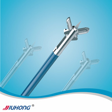 Sterilized Endoscope Biopsy Forceps for Gastroscope