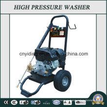 CE Бензин 1800psi давление шайба (HPW-QY400)