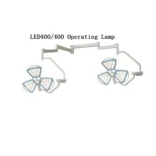 CMEF hotsale Deckenleuchte mit LED-Funktion