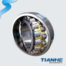 TIANHE logo imprint and branded best selling free sample business for sale self-aligning roller bearing 22208EK