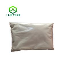 best Zinc Pyrithione For Shampoo , cas:13463-41-7