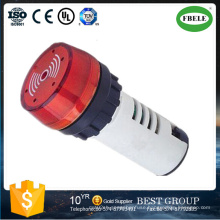 Buzzer with LED Buzzer with Lamp