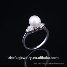 Zhefan tradicionais alianças de casamento para atacado em Guangzhou