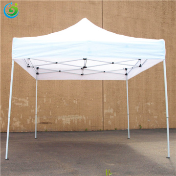 Barraca instantânea comercial de 10'x10 'Ez pop-up
