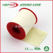 HENSO Medical Silk Adhesive Tape
