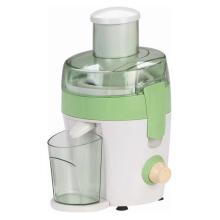 High-efficiency household fruit  juicer