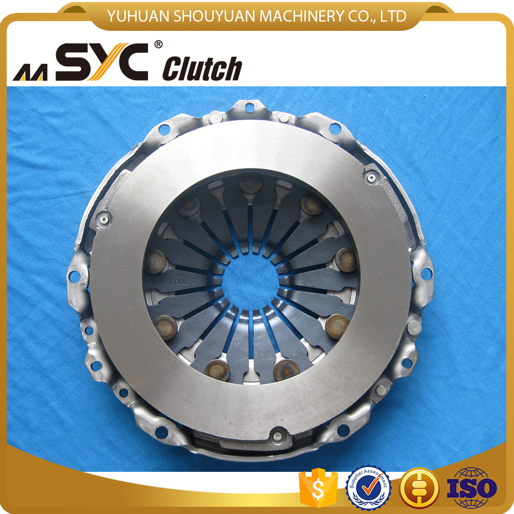 Clutch Set for Chery A5