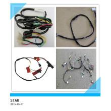 Новая панель OEM приборов провода для плавких предохранителей