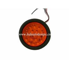 Luz del remolque del LED con el ojal
