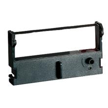Cobol alta calidad de la impresora de la cinta Erc-39 Erc-43