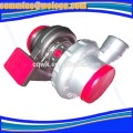 Importer 3529032 3803108 Turbocharger for Cummins Nt855