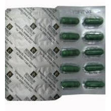High Quality Sirolimus Oral Solution, Sirolimus Capsules