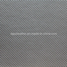 Hole Design for Car Seat PU Leather (QDL-53170)