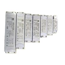 mobile app control dimmable 20W led driver
