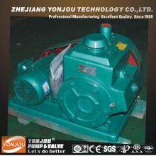 Vane Rotary Vacuum Pump, Vane Bomba de Vacío, Pequeña Bomba de Vacío, Medical Vacuum System