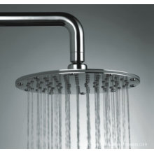 (YN-6680) cabezal de ducha