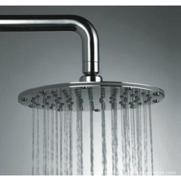 (YN-6680)shower head