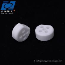 industrial ceramic pressure sensor