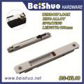 Aluminium Zubehör Schiebefenster Hardware / Türgriff / Fensterschloss