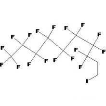 2- (perfluorooctyl) Ethyl Iodides CAS No. 2043-53-0