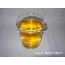 Material de purificação de água cloreto líquido de poli alumínio