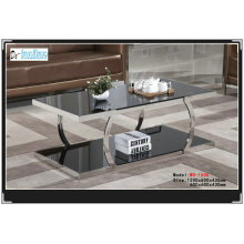 Glass Table for Hotel Furniture (WG-1505)