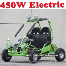 2015 new china outdoor sport 350w Electric go kart for kids sales (MC-247)