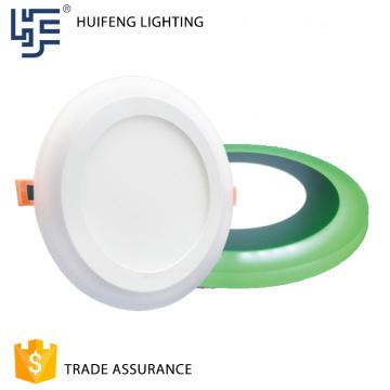 High-End-Universal-heißes Produkt LED-Panel Licht