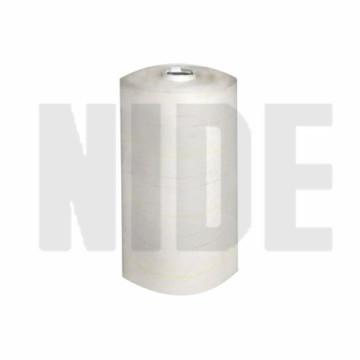 Armaturschlitz Isolierend Nmn Klasse H Thermisches Papier