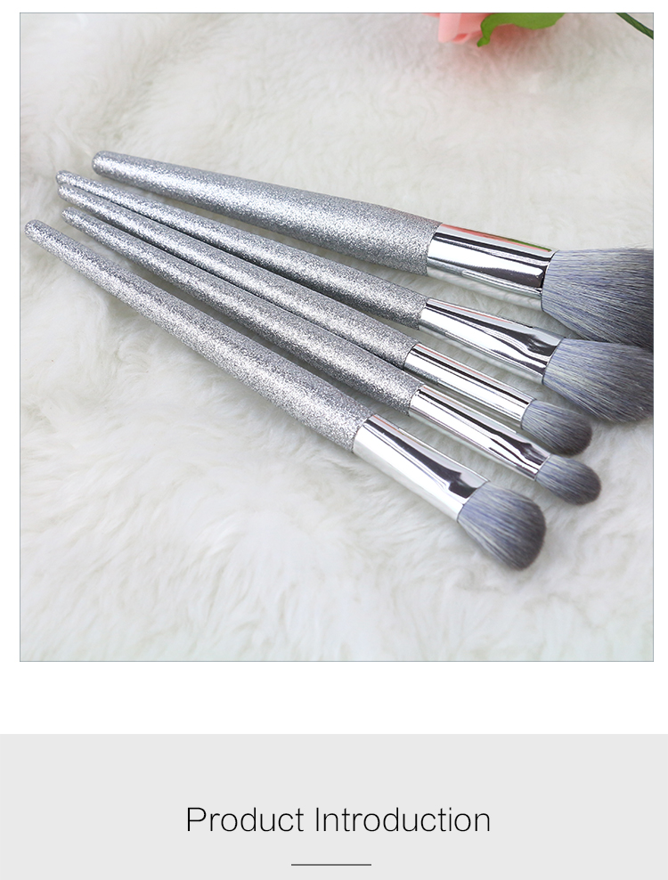 jonathan van ness makeup brush