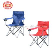 Multipurpose folding chairs