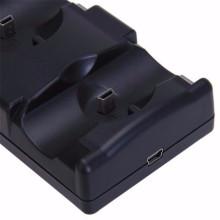 ход игры стенд для игровая приставка PS3 контроллер зарядная станция