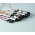 Red Laser Line Generator  Module