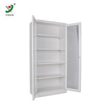 Customized hot sale office furniture, steel filing lockable cabinet with competitive price