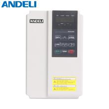ADL200G 3phase 380V 70hp 55KW ac frequency inverter ANDELI