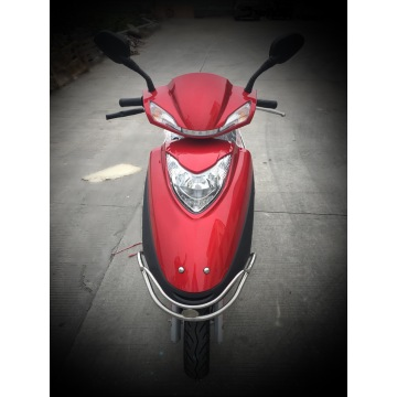 Scooter de gas HS150T-23B 150CC